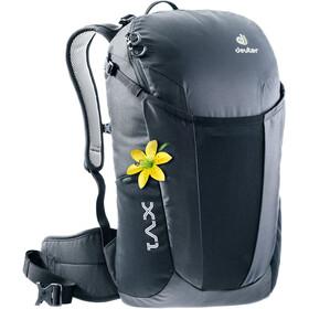 Deuter XV 1 SL Backpack Dame black